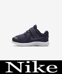 Sneakers Nike Girls 2018 2019 New Arrivals 8