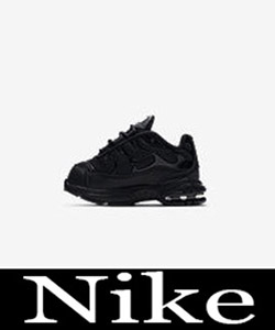 Sneakers Nike Girls 2018 2019 New Arrivals 9