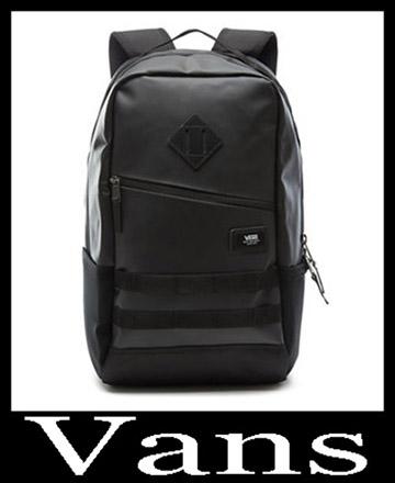 Backpacks Vans 2018 2019 Student Boys New Arrivals 17