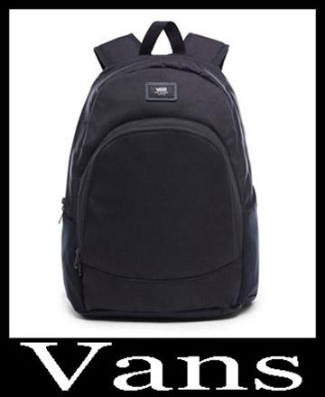 Backpacks Vans 2018 2019 Student Boys New Arrivals 44