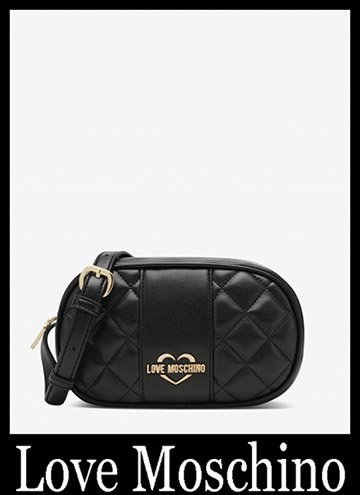 Bags Love Moschino 2018 2019 Women's New Arrivals 44