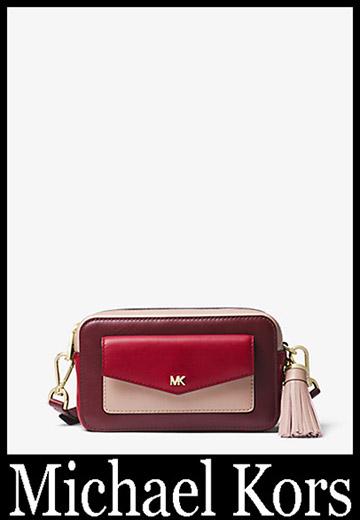 Bags Michael Kors 2018 2019 Women's New Arrivals 1