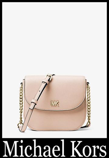 Bags Michael Kors 2018 2019 Women's New Arrivals 10