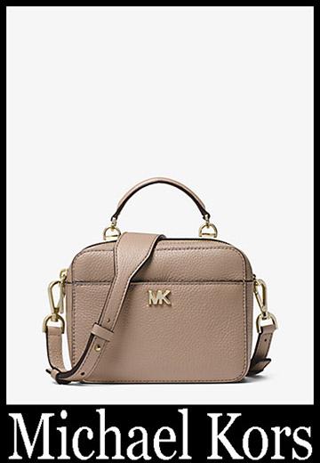 Bags Michael Kors 2018 2019 Women's New Arrivals 14