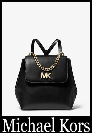 Bags Michael Kors 2018 2019 Women's New Arrivals 18