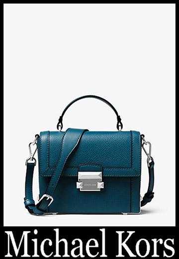 Bags Michael Kors 2018 2019 Women's New Arrivals 21