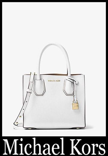 Bags Michael Kors 2018 2019 Women's New Arrivals 22