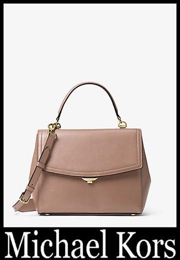 Bags Michael Kors 2018 2019 Women's New Arrivals 23