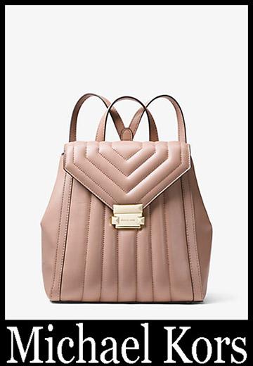 Bags Michael Kors 2018 2019 Women's New Arrivals 24