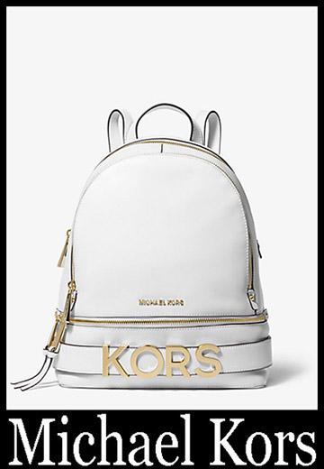 Bags Michael Kors 2018 2019 Women's New Arrivals 27