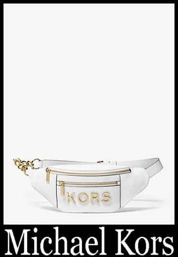 Bags Michael Kors 2018 2019 Women's New Arrivals 28
