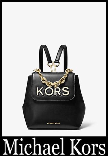 Bags Michael Kors 2018 2019 Women's New Arrivals 29