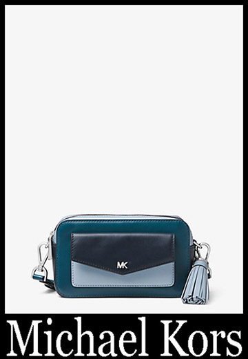 Bags Michael Kors 2018 2019 Women's New Arrivals 3