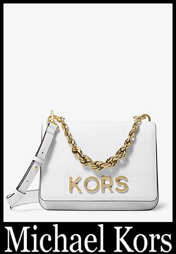 Bags Michael Kors 2018 2019 Women's New Arrivals 30