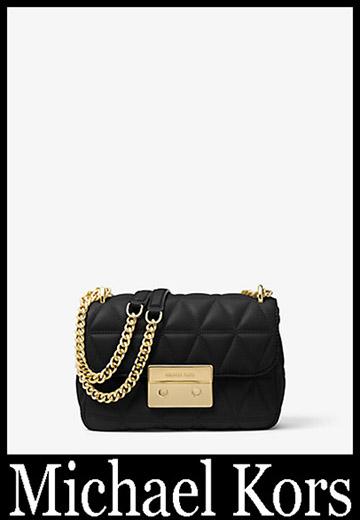 Bags Michael Kors 2018 2019 Women's New Arrivals 38