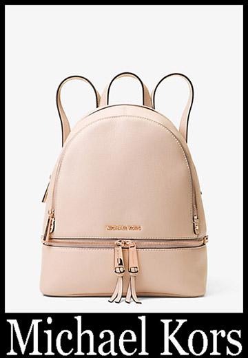 Bags Michael Kors 2018 2019 Women's New Arrivals 39