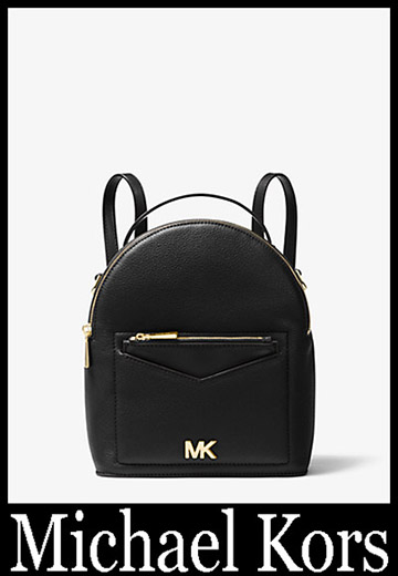 Bags Michael Kors 2018 2019 Women's New Arrivals 41