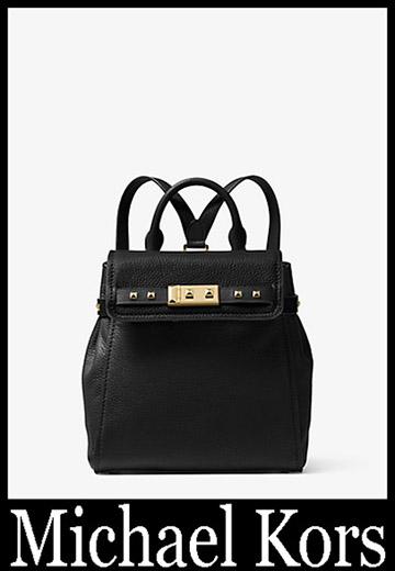 Bags Michael Kors 2018 2019 Women's New Arrivals 42