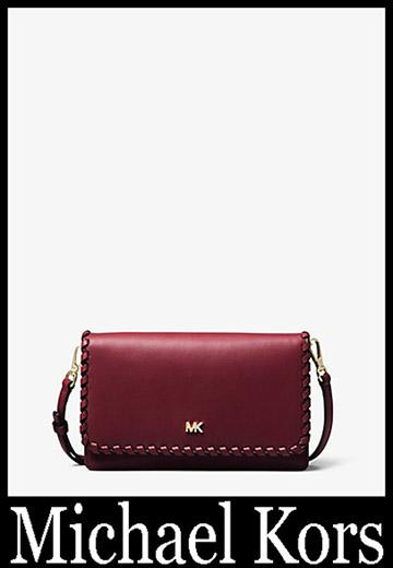 Bags Michael Kors 2018 2019 Women's New Arrivals 48