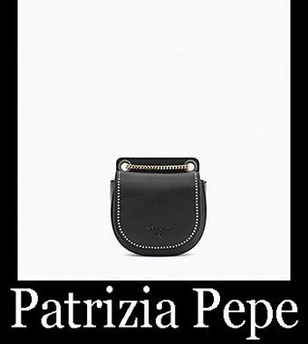 Bags Patrizia Pepe 2018 2019 Women's New Arrivals 11