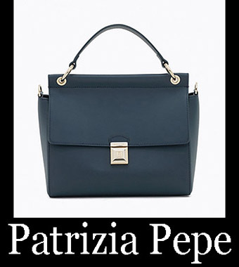 Bags Patrizia Pepe 2018 2019 Women's New Arrivals 13