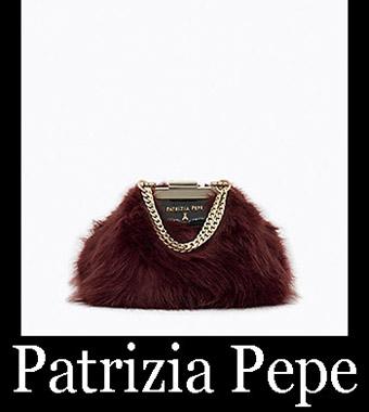 Bags Patrizia Pepe 2018 2019 Women's New Arrivals 23