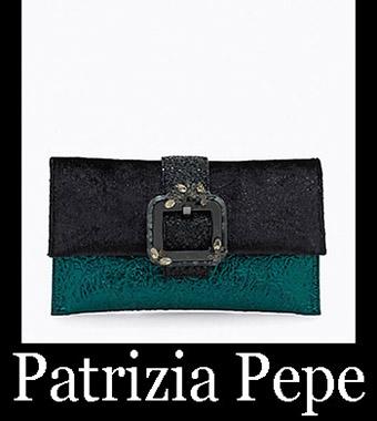 Bags Patrizia Pepe 2018 2019 Women's New Arrivals 27