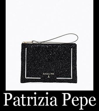 Bags Patrizia Pepe 2018 2019 Women's New Arrivals 39