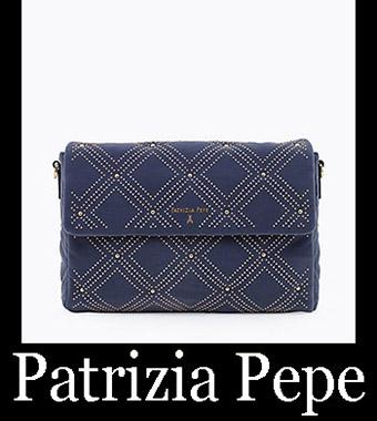Bags Patrizia Pepe 2018 2019 Women's New Arrivals 43