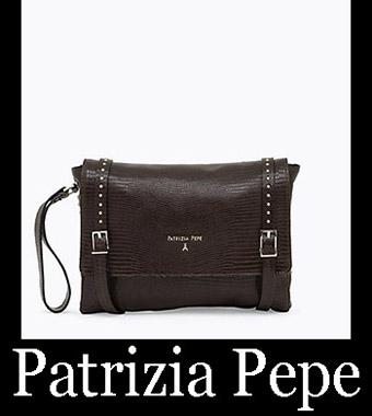 Bags Patrizia Pepe 2018 2019 Women's New Arrivals 45