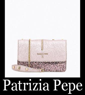Bags Patrizia Pepe 2018 2019 Women's New Arrivals 53