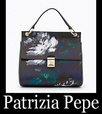 Bags Patrizia Pepe 2018 2019 Women's New Arrivals 63
