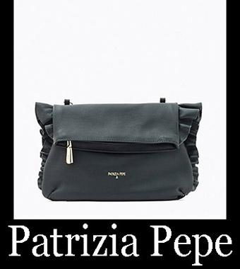 Bags Patrizia Pepe 2018 2019 Women's New Arrivals 72