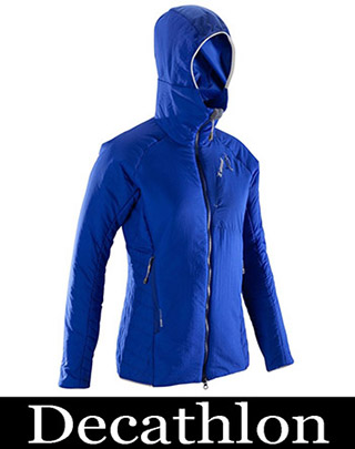 Jackets Decathlon 2018 2019 Women's New Arrivals 16