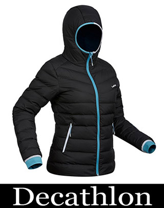 Jackets Decathlon 2018 2019 Women's New Arrivals 17