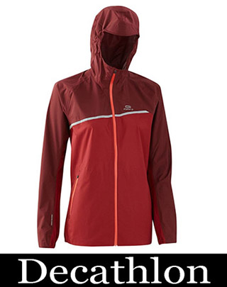 Jackets Decathlon 2018 2019 Women's New Arrivals 2