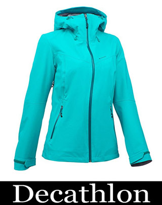 Jackets Decathlon 2018 2019 Women's New Arrivals 21