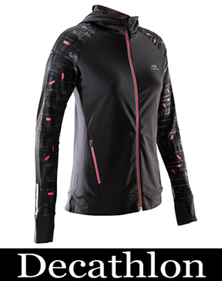Jackets Decathlon 2018 2019 Women's New Arrivals 24