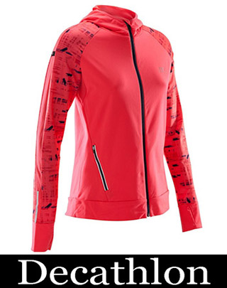 Jackets Decathlon 2018 2019 Women's New Arrivals 25