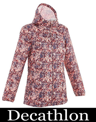 Jackets Decathlon 2018 2019 Women's New Arrivals 27