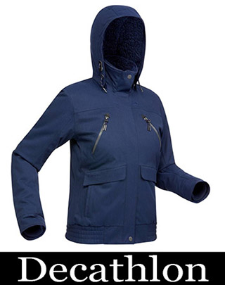 Jackets Decathlon 2018 2019 Women's New Arrivals 29