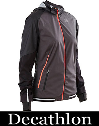 Jackets Decathlon 2018 2019 Women's New Arrivals 32
