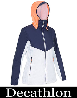 Jackets Decathlon 2018 2019 Women's New Arrivals 34