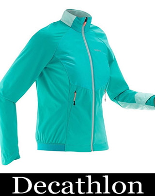 Jackets Decathlon 2018 2019 Women's New Arrivals 35