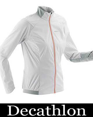 Jackets Decathlon 2018 2019 Women's New Arrivals 37