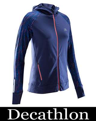Jackets Decathlon 2018 2019 Women's New Arrivals 38