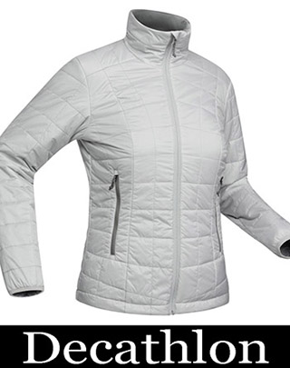 Jackets Decathlon 2018 2019 Women's New Arrivals 39