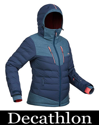 Jackets Decathlon 2018 2019 Women's New Arrivals 4