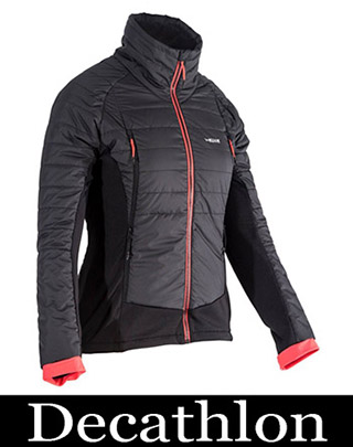 Jackets Decathlon 2018 2019 Women's New Arrivals 43