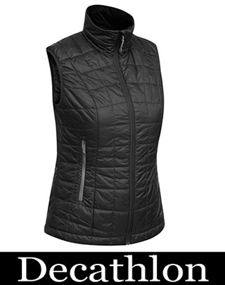 Jackets Decathlon 2018 2019 Women's New Arrivals 48